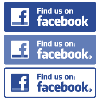 find-us-on-facebook-logo-vector-400x400